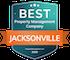 Best PMC Jacksonviller