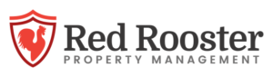 RedRooster logo