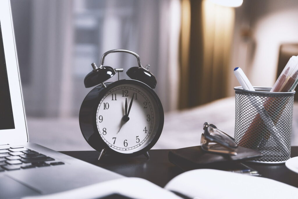 Protecting Your Time as a Jacksonville Landlord