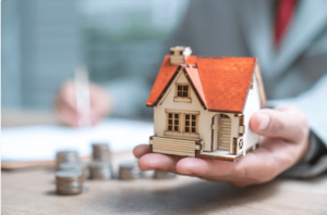Single-Family ROI and Investment
