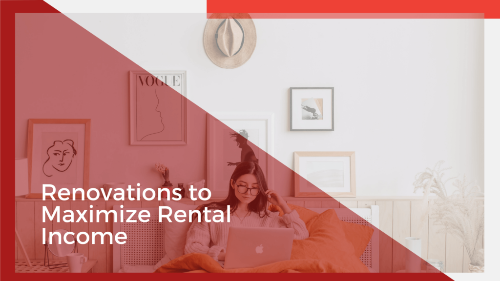 Renovations to Maximize Your Orange Park Rental Property Income - article banner