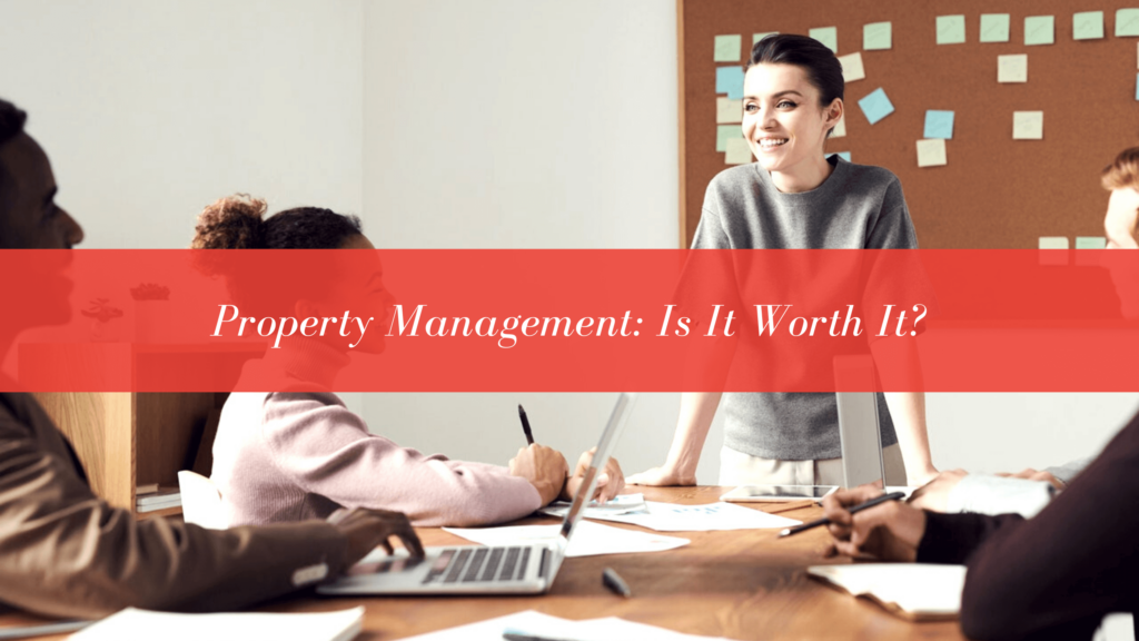 St. Johns Professional Property Management When Is It Worth The Money - article banner